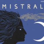 mistral_web