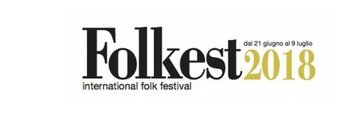 folkest