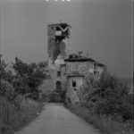The Artegna Castle (Soprintendenza FVG)